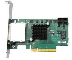 IXH610 PCIe Host Adapter